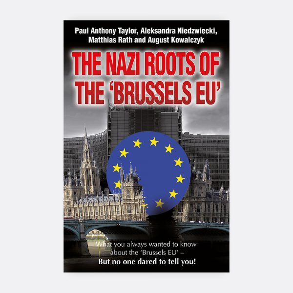 the-nazi-roots-of-the-brussels-eu